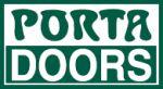 Установка дверей PORTA в Киеве